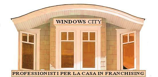 Porte Blindate Novara. Offerta porta blindata a Prezzi Fabbrica