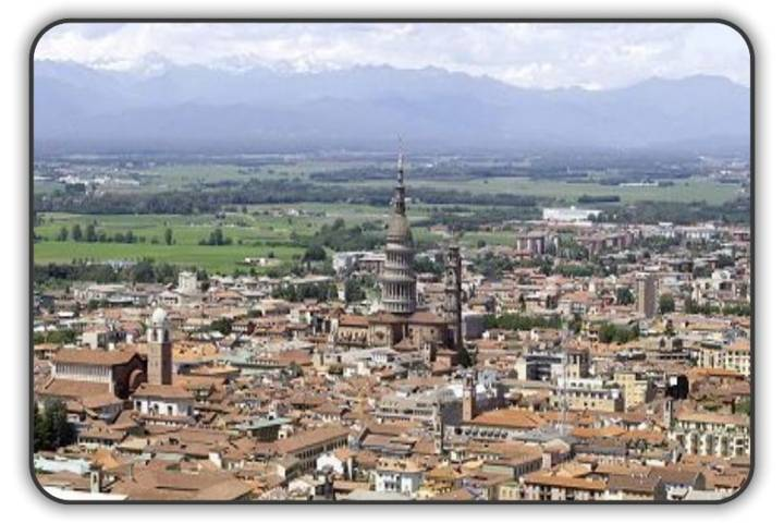 Infissi, Serramenti, Porte Interne, Blindate e Tende. Novara Finestre